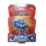 Gormiti – Figurka podstawowa 8 cm, 10 ass. - gpgrm01-gormiti-figurka-podstawowa-8cm-zefyr-w-opak - miniaturka