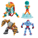 Gormiti – 4-pack figurek 5cm - gpgrm10-gormiti-4pack-figurek-5cm-lord-trytion-ikor-zefyr-hirok-bez-opak - miniaturka