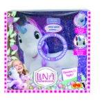 Luna – Bajkowy Jednorożec - luna-bajkowy-jednorozec-opakowanie - miniaturka