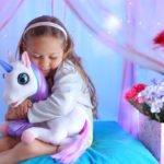 Luna – Bajkowy Jednorożec - luna-bajkowy-jednorozec-zabawa - miniaturka