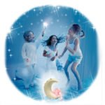 Magia Gwiazd – Zabawka interaktywna - magia-gwiazd-zabawa - miniaturka
