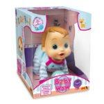 Baby Wow – Tymek – Lalka interaktywna - tymek-lalka-interaktywna-opakowanie - miniaturka