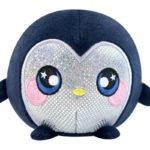 Zgnieciaki Zwierzaki - zgnieciaki-zwierzaki-plusz-10cm-pingwinek - miniaturka