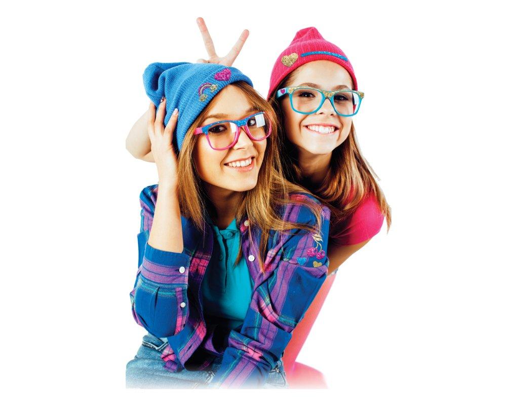 Glitterific – Brokatowa Pracownia - glitterific-brokatowa-pracownia-dziewczynki