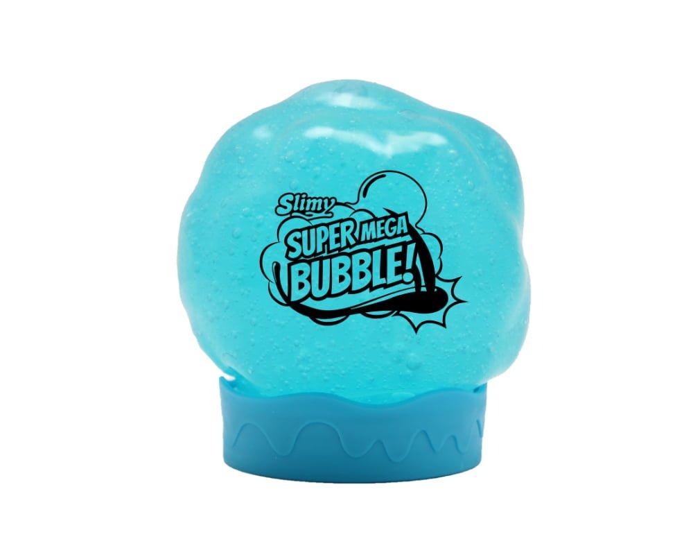 Slimy Mega Bąble - slimy-super-mega-bable-niebieski