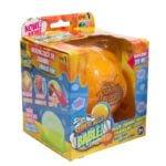Slimy Mega Bąble - slimy-super-mega-bable-pomaranczowe - miniaturka