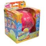 Slimy Mega Bąble - slimy-super-mega-bable-rozowe - miniaturka