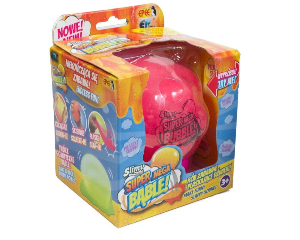 Slimy Mega Bąble - slimy-super-mega-bable-rozowe