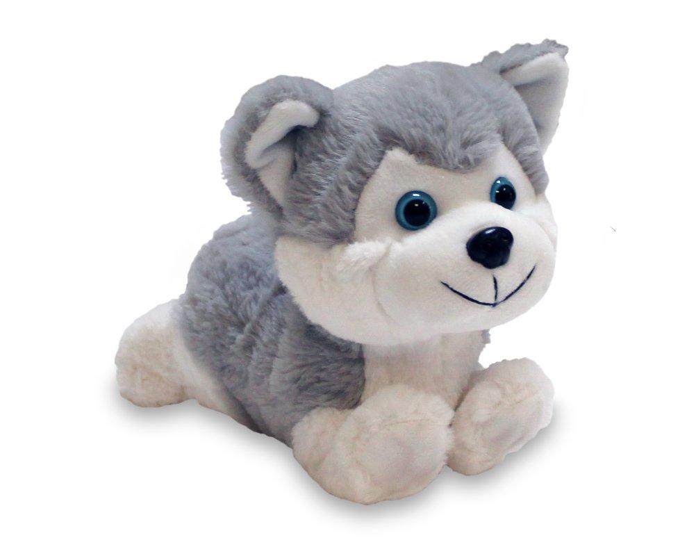 Hafik – pies interaktywny - hafik-husky-bez-opakowania