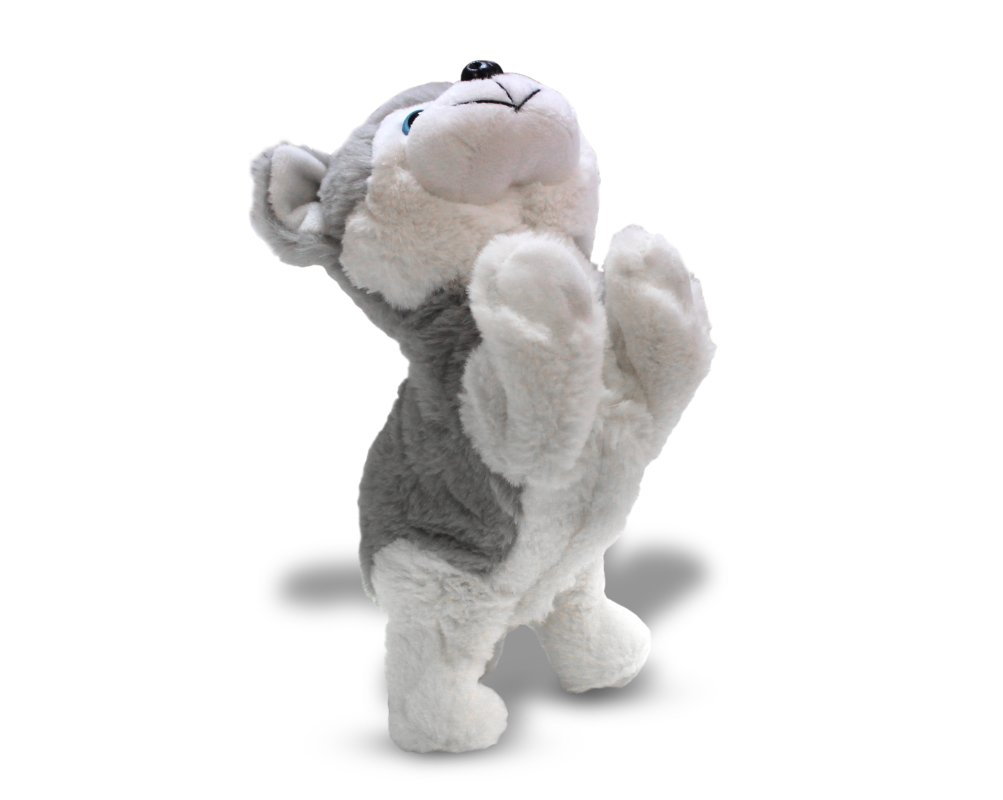 Hafik – pies interaktywny - hafik-husky-bez-opakowania2