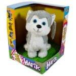 Hafik – pies interaktywny - hafik-w-opakowaniu-husky - miniaturka