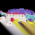 Tybo – Moda na kolor – Studio kreatywne - tybo-moda-na-kolor-bez-opakowania2 - miniaturka