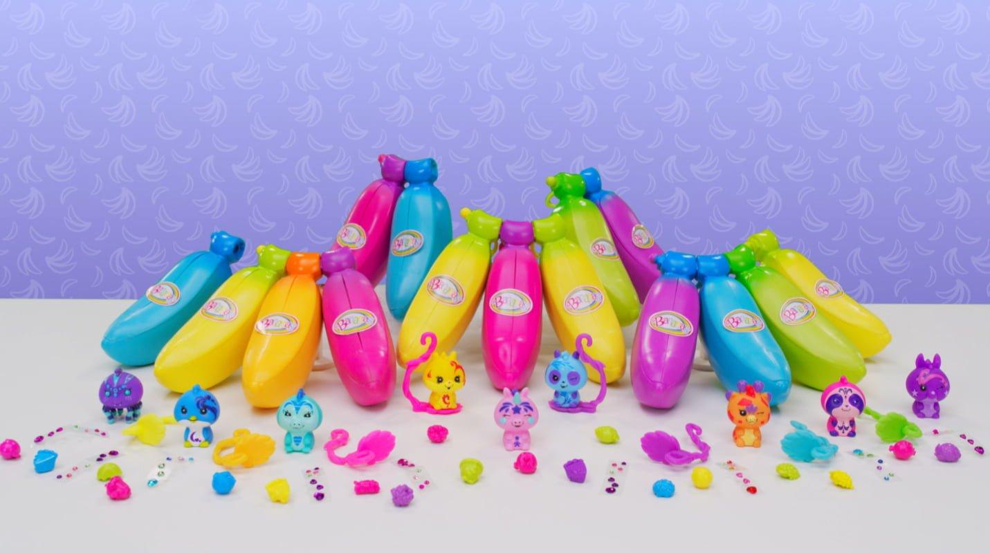 Bananas – Pachnące Niespodzianki -1-pack - bananas-pachnace-niespodzianki-reklama-ep03389