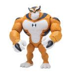 Ben 10 – Figurka podstawowa z akcesoriami 13 cm W7, 14 ass. - ben39610-ben10-figurka-podstawowa-gniew - miniaturka