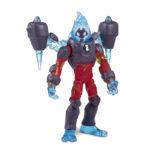 Ben 10 – Figurka podstawowa z akcesoriami 13 cm W7, 14 ass. - ben39610-ben10-figurka-podstawowa-ow-inferno - miniaturka