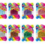 Slimy Glittzy – Masa Brokatowej Zabawy - ep03713-slimy-glittzy-all - miniaturka