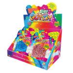 Slimy Glittzy – Masa Brokatowej Zabawy - ep03713-slimy-glittzy-cdu - miniaturka