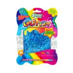 Slimy Glittzy – Masa Brokatowej Zabawy - ep03713-slimy-glittzy-niebieski - miniaturka