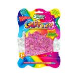 Slimy Glittzy – Masa Brokatowej Zabawy - ep03713-slimy-glittzy-rozowy - miniaturka