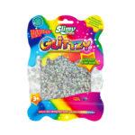 Slimy Glittzy – Masa Brokatowej Zabawy - ep03713-slimy-glittzy-srebrny - miniaturka