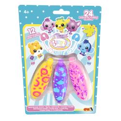 Bananas Baby – Pachnące Niespodzianki, 3-pack, 6 ass. - ep03726-bananas-baby-pachnace-niespodzianki-opakowanie-300x250