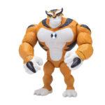 Ben 10 – Figurka podstawowa z akcesoriami 13 cm W8, 5 ass. - pbt76100-ben10-figurka-podstawowa-gniew - miniaturka