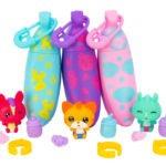 Bananas Baby – Pachnące Niespodzianki, 3-pack, 6 ass. - bananas-baby-pachnace-niespodzianki-3pack-ep03726 - miniaturka