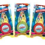 Neo-Guma do skakania - ep03847-neo-guma-asortyment - miniaturka