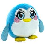 Formusie - formusie-plusz-pingwinek-ep03711 - miniaturka