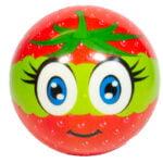 Piłka Zmyłka Vita-Minki - vita-minki-truskawka-ep03716 - miniaturka