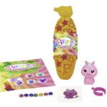 Bananas – Pachnące Niespodzianki s2, 1-pack - ep03724-bananas-pachnace-niespodzianki-1pack-gwiazdki - miniaturka