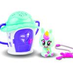 Luminki – Świecący Przyjaciele – Gwiezdna Chatka ze zwierzakiem, 2 ass. - ep03856-luminki-swiecacy-przyjaciele-gwiezdna-chatka-gwiazdka-bez-opak - miniaturka