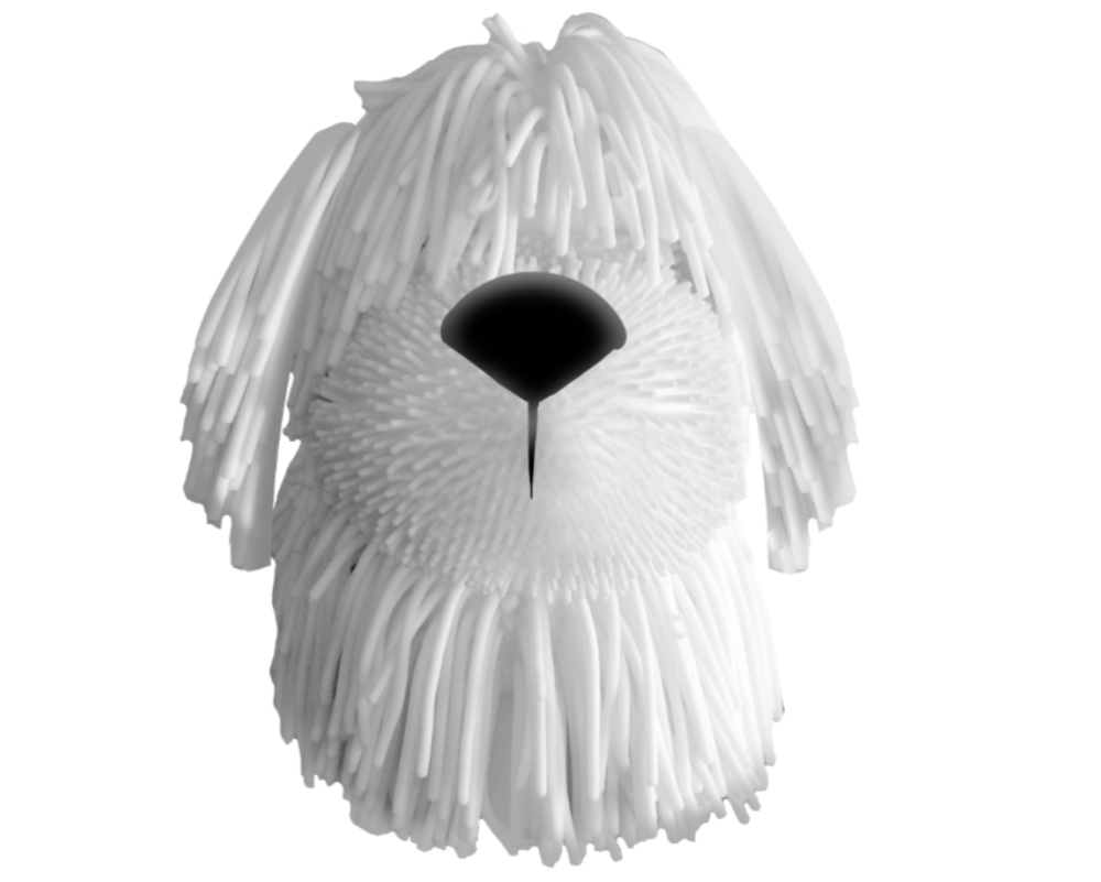 Mopik – Zabawny Psiak - ep03859-mopik-bez-opak-bialy