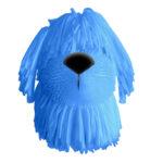 Mopik – Zabawny Psiak - ep03859-mopik-bez-opak-niebieski - miniaturka