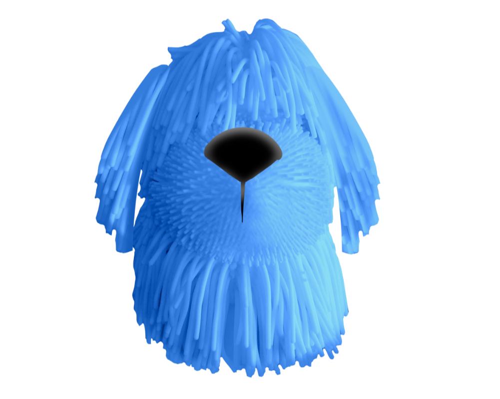 Mopik – Zabawny Psiak - ep03859-mopik-bez-opak-niebieski