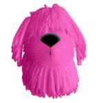 Mopik – Zabawny Psiak - ep03859-mopik-bez-opak-rozowy - miniaturka