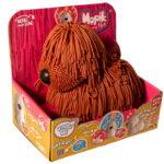 Mopik – Zabawny Psiak - ep03859-mopik-w-opak-brazowy - miniaturka
