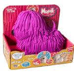 Mopik – Zabawny Psiak - ep03859-mopik-w-opak-fioletowy - miniaturka