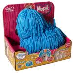 Mopik – Zabawny Psiak - ep03859-mopik-w-opak-niebieski - miniaturka