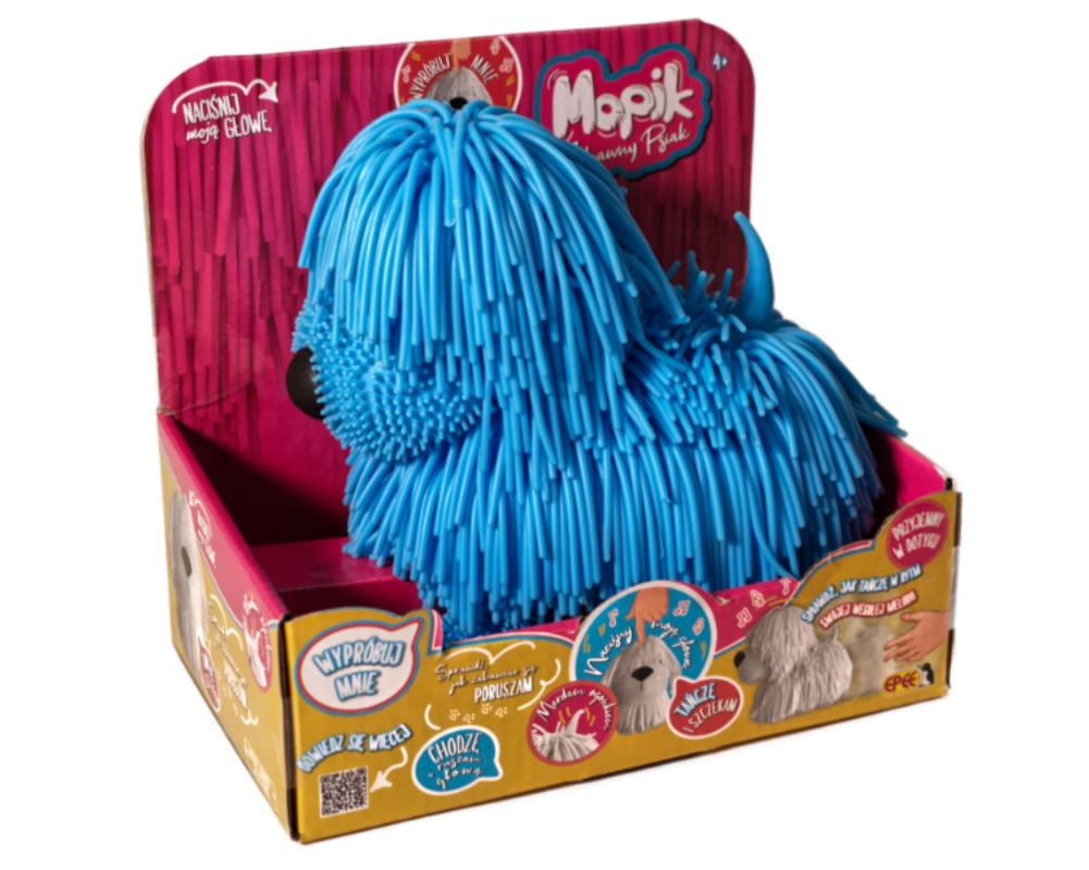 Mopik – Zabawny Psiak - ep03859-mopik-w-opak-niebieski