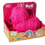 Mopik – Zabawny Psiak - ep03859-mopik-w-opak-rozowy - miniaturka
