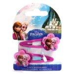 Frozen – Kraina Lodu – Spinki do włosów - frozen1-spinki-do-wlosow2-ldf7101 - miniaturka