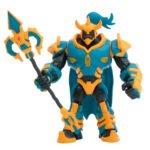 Gormiti – figurka akcyjna 12 cm, 3 ass. - gormiti-figurka-akcyjna-bez-opak-lord-voidus-gpgrm02 - miniaturka