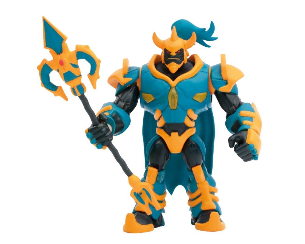 Gormiti – figurka akcyjna 12 cm, 3 ass. - gormiti-figurka-akcyjna-bez-opak-lord-voidus-gpgrm02