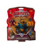 Gormiti – figurka akcyjna 12 cm, 3 ass. - gpgrm02-gormiti-figurka-12cm-lord-voidus-w-opak - miniaturka