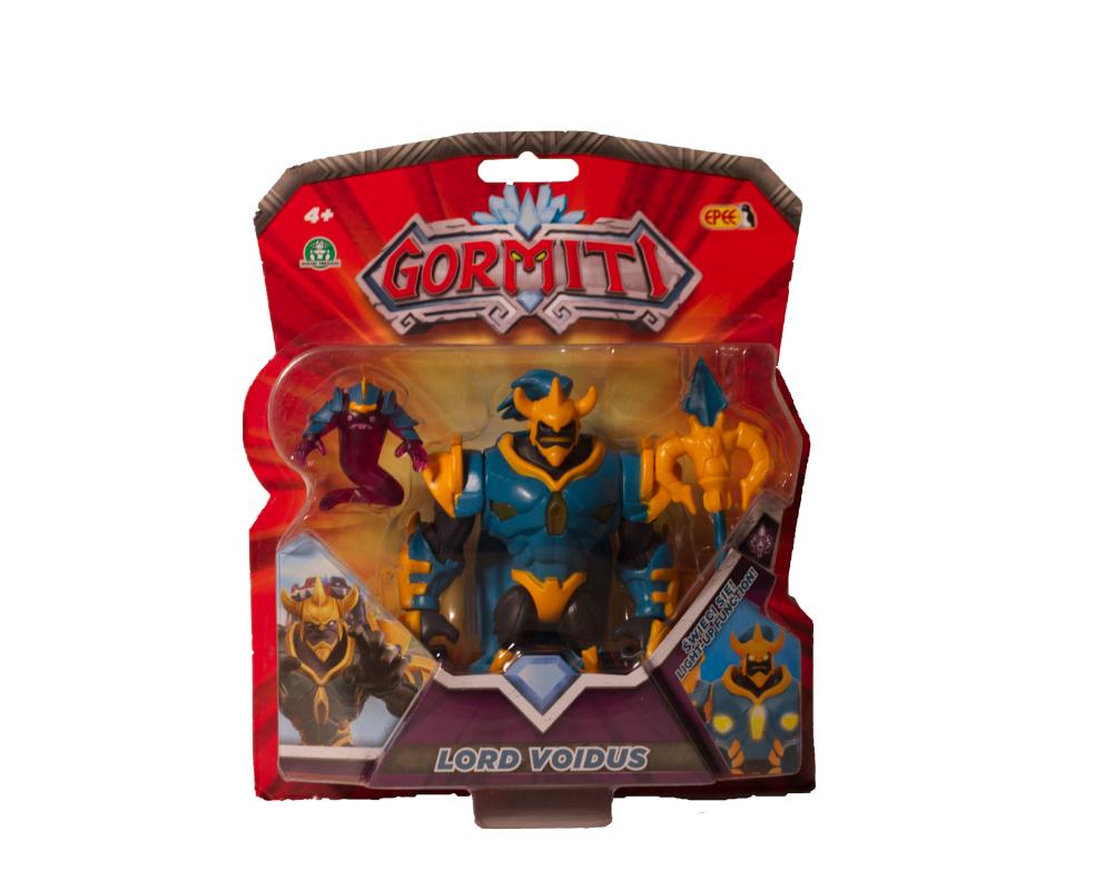 Gormiti – figurka akcyjna 12 cm, 3 ass. - gpgrm02-gormiti-figurka-12cm-lord-voidus-w-opak