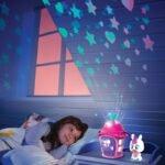 Luminki – Świecący Przyjaciele – Gwiezdna Chatka ze zwierzakiem, 2 ass. - luminki-swiecacy-przyjaciele-gwiezdna-chatka-gwiazdki-ep03856 - miniaturka