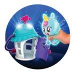 Luminki – Świecący Przyjaciele – Gwiezdna Chatka ze zwierzakiem, 2 ass. - luminki-swiecacy-przyjaciele-gwiezdna-chatka-zabawa-ep03856 - miniaturka