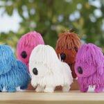 Mopik – Zabawny Psiak - mopik-zabawny-psiak-wszystkie-ep03859 - miniaturka