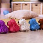 Mopik – Zabawny Psiak - mopik-zabawny-psiak-wszystkie2-ep03859 - miniaturka